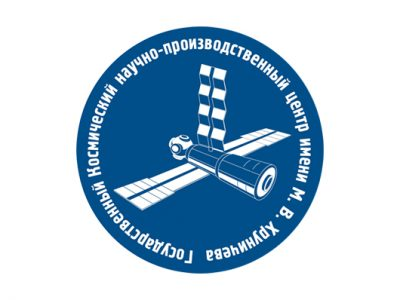 Логотип_КБ Арматура