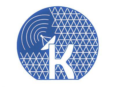 Логотип_Крона