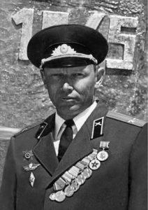 Луковников Николай Николаевич