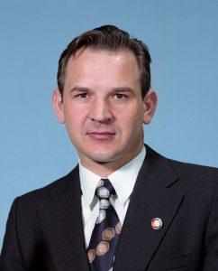 Валерий Николаевич Кубасов