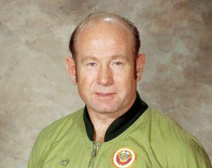 Aleksei Leonov (Apollo-Soyuz Test Project)